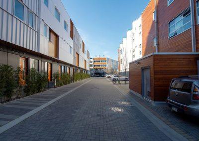 Dockside Green (3)